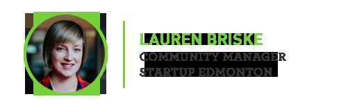 Lauren-Email-sig (2).