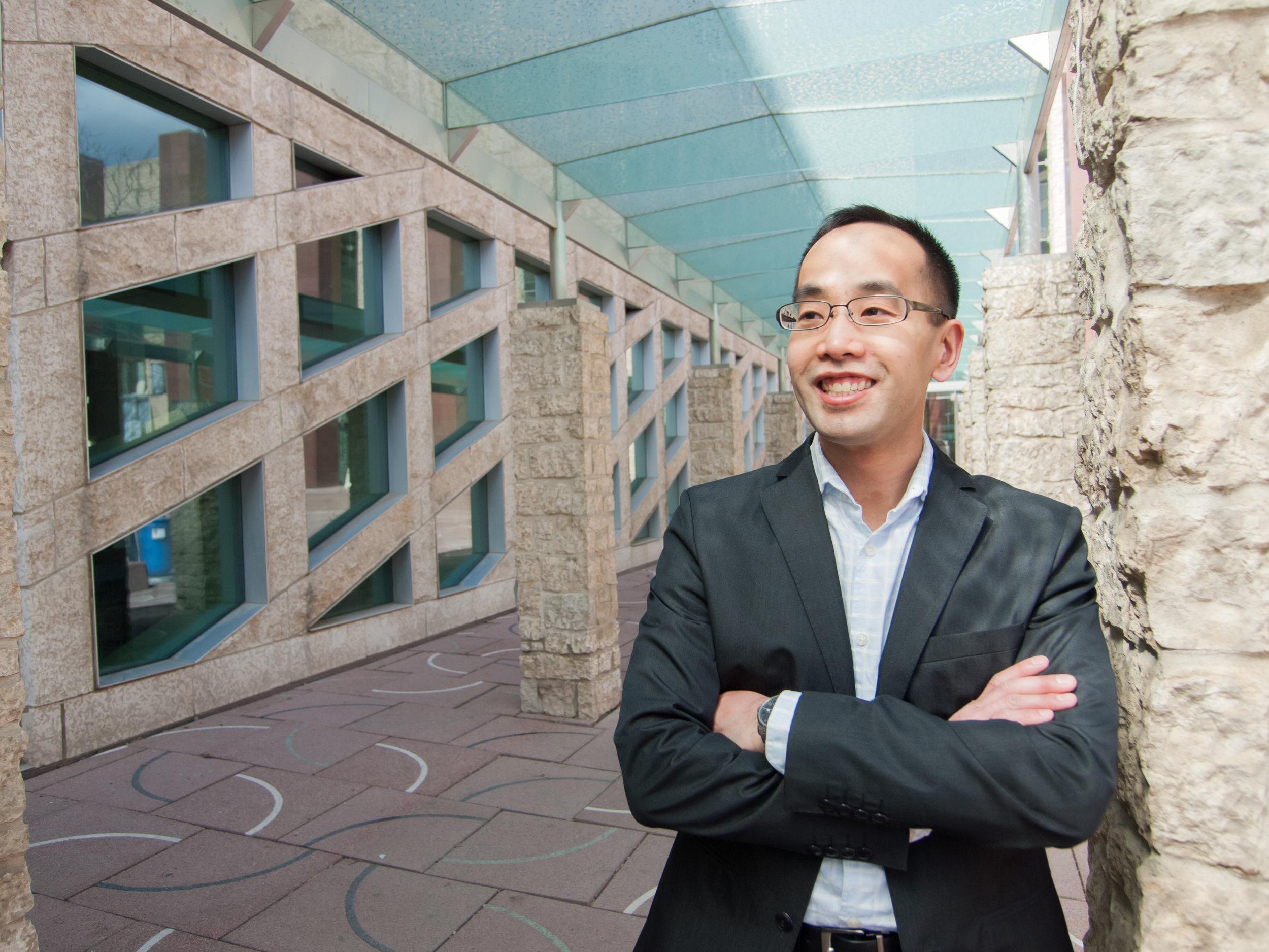 Copy of Daniel Tse - Daniel Tse.jpg