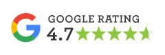 Startup-Edmonton-Google-47.jpg