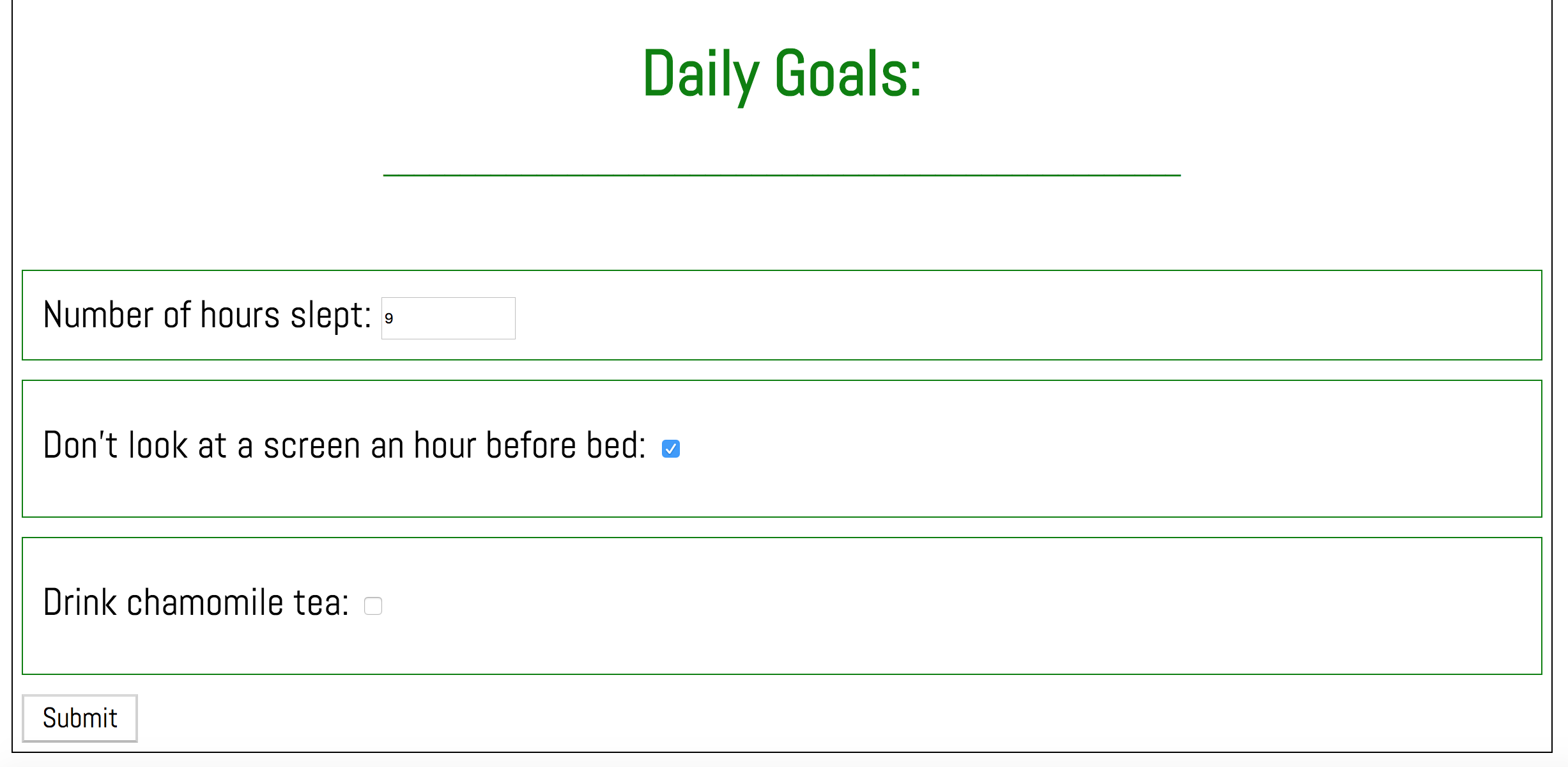 4) Daily to-dos.png