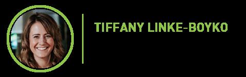 Tiffany+Linke-Boyko,+CEO+Startup+Edmonton.png