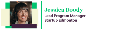 Startup Edmonton-Email-sig-Jessica.png