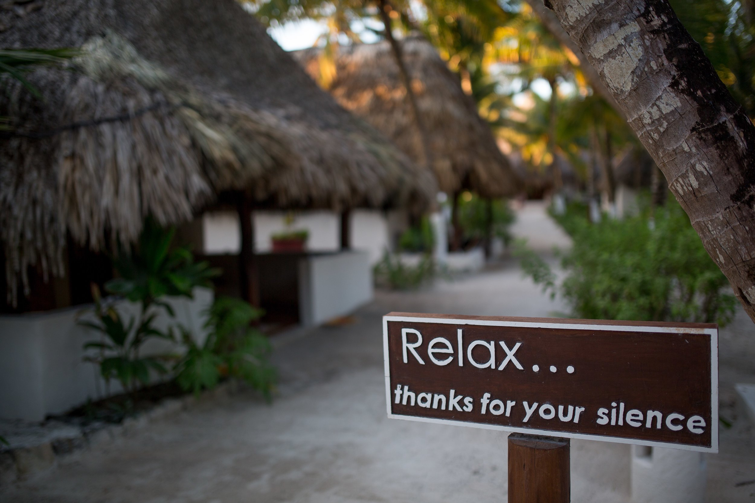 Maya_Tulum_Spa_Resort_woodandsmith.com-20.jpg