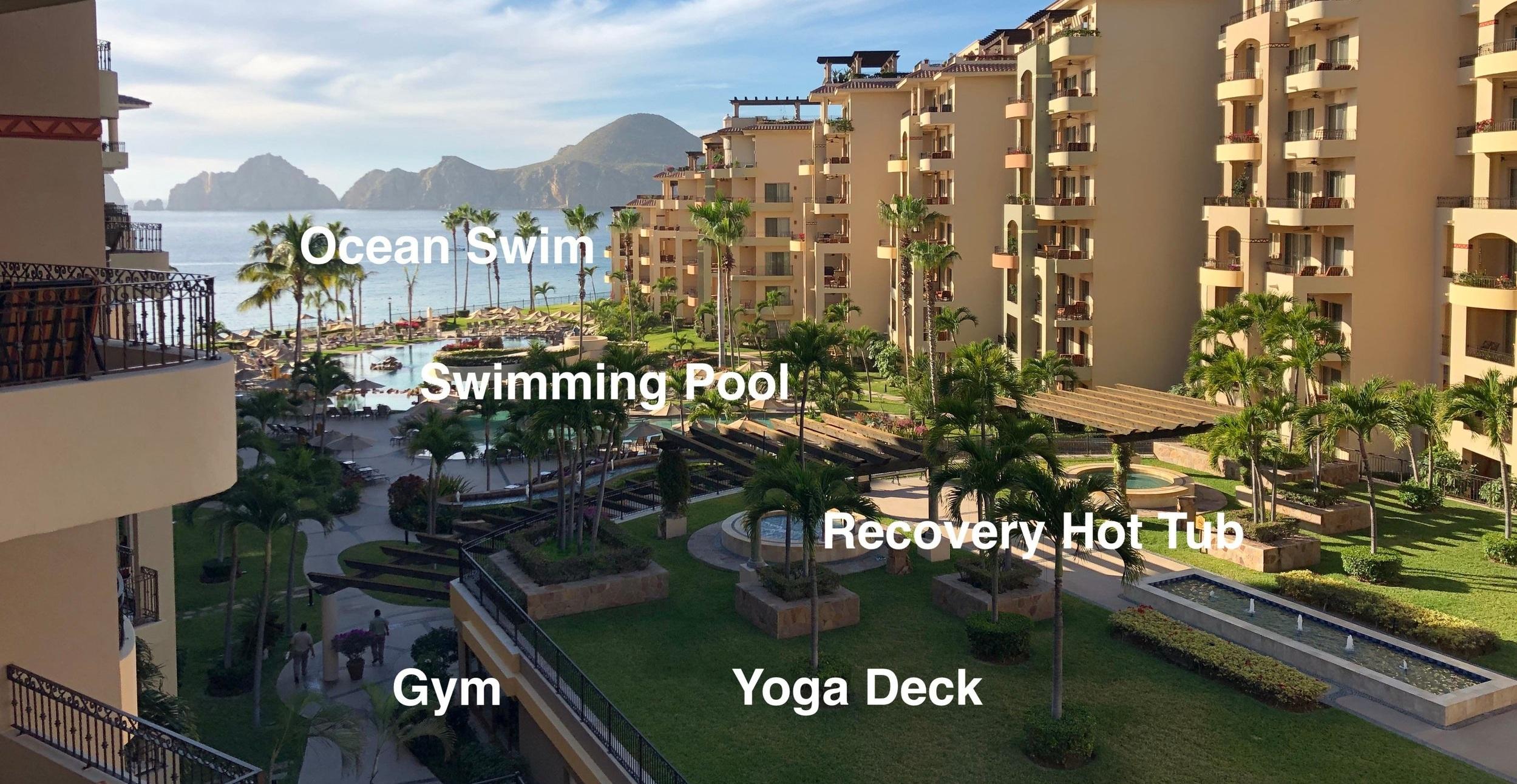 Pool+Joint.jpg