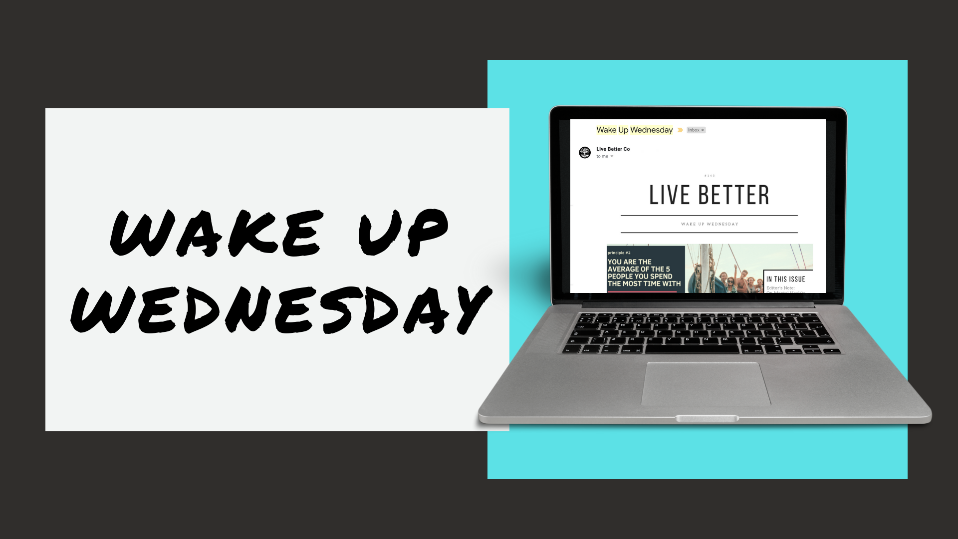Wake Up Wednesday (4).png