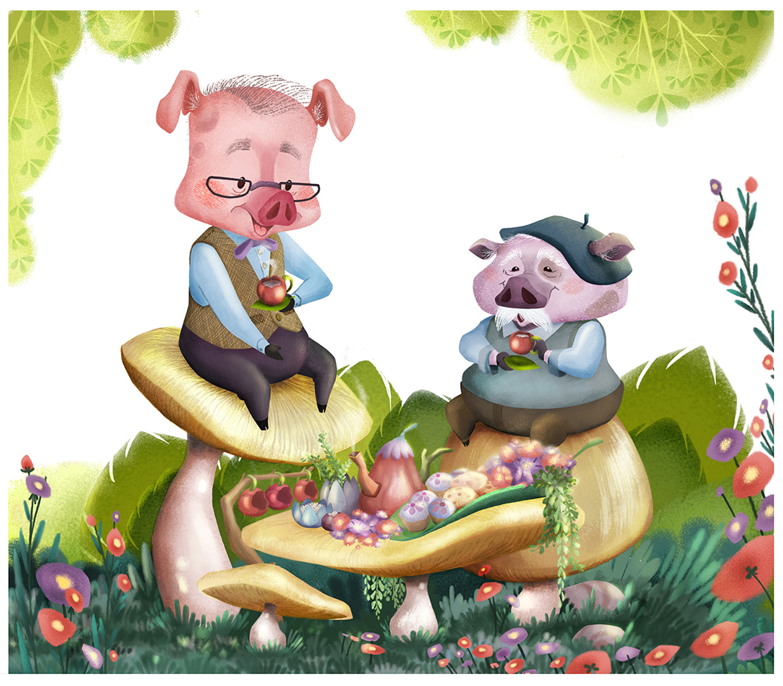 13_Mr Pig FInal.jpg