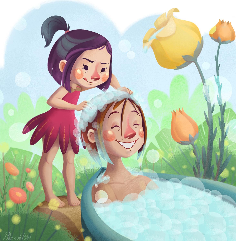 Shampoo_Final.jpg