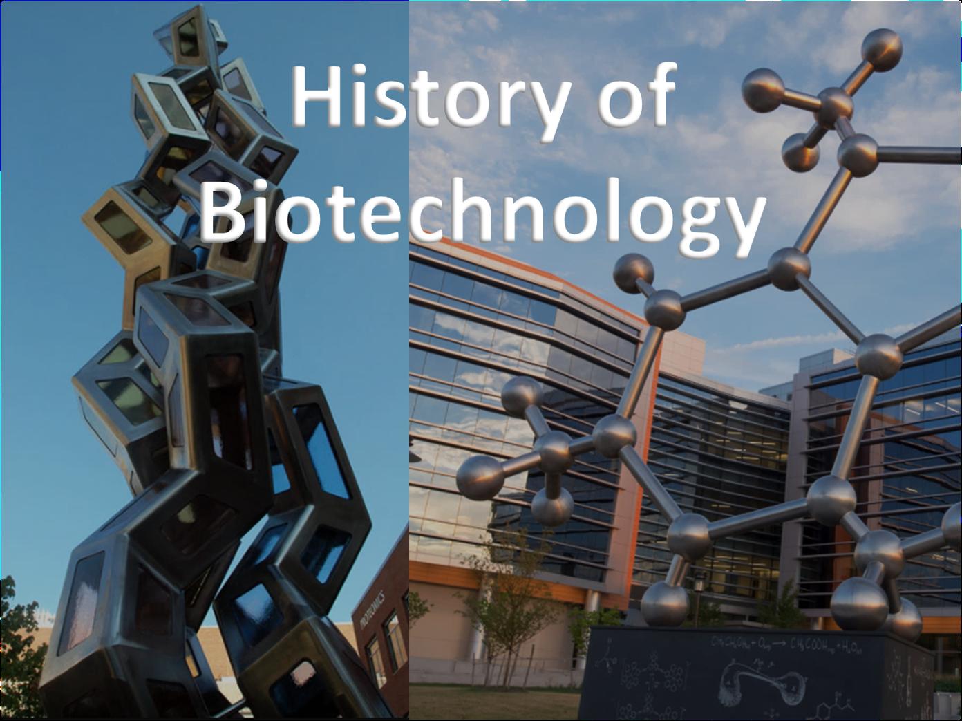 biotech-image.png