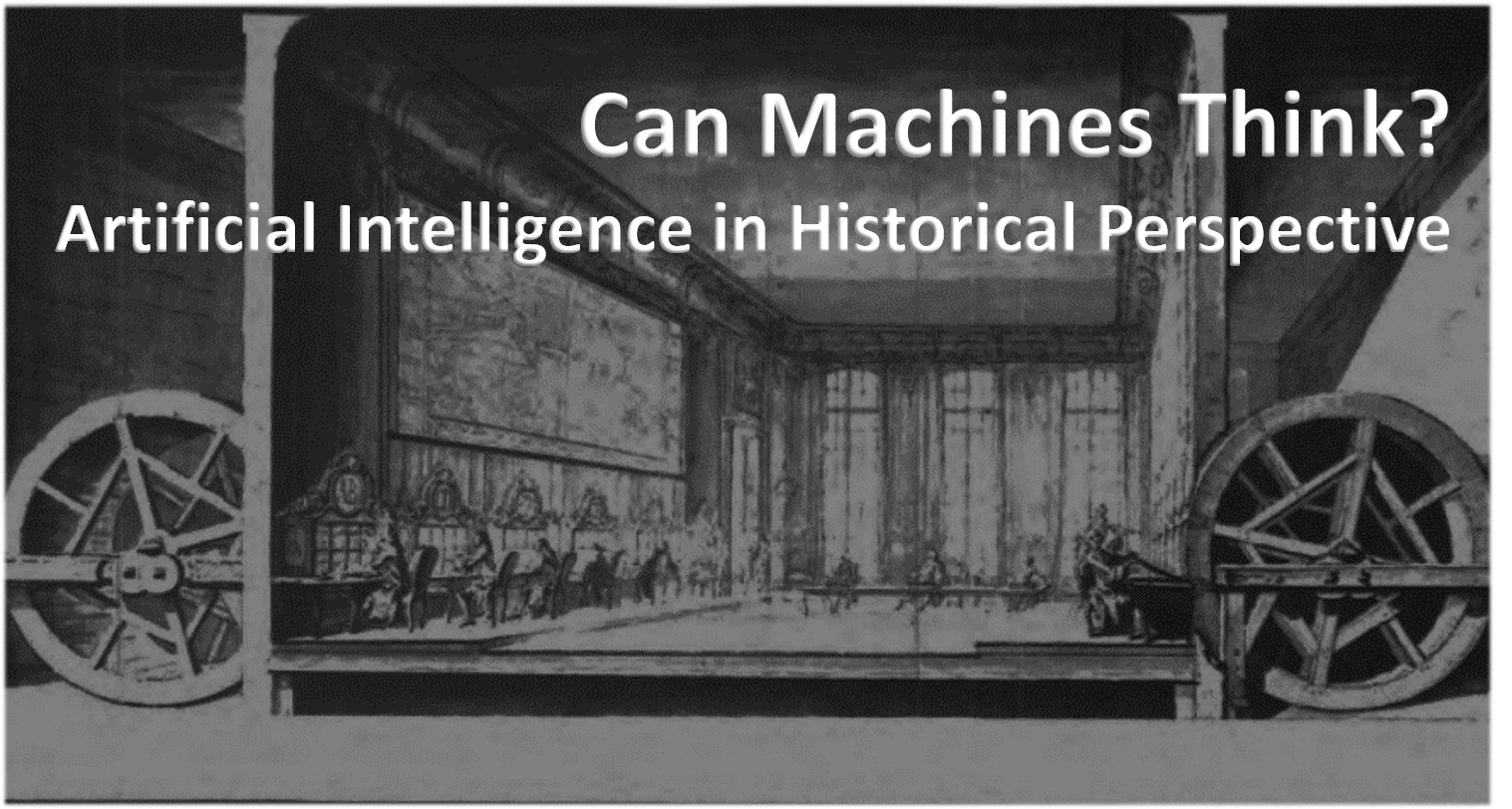 can-machines-think-image.png