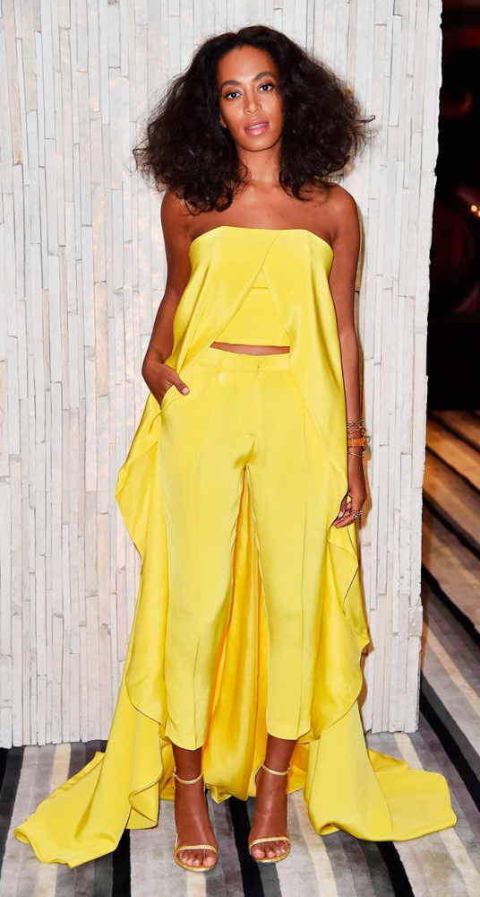 solange-knowles-man-repeller-2016-style-inspiration-yellow-536x1000.jpg