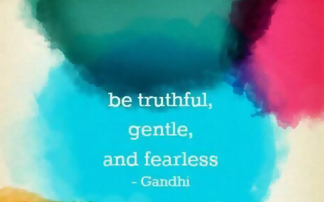 GandhiQuote.png