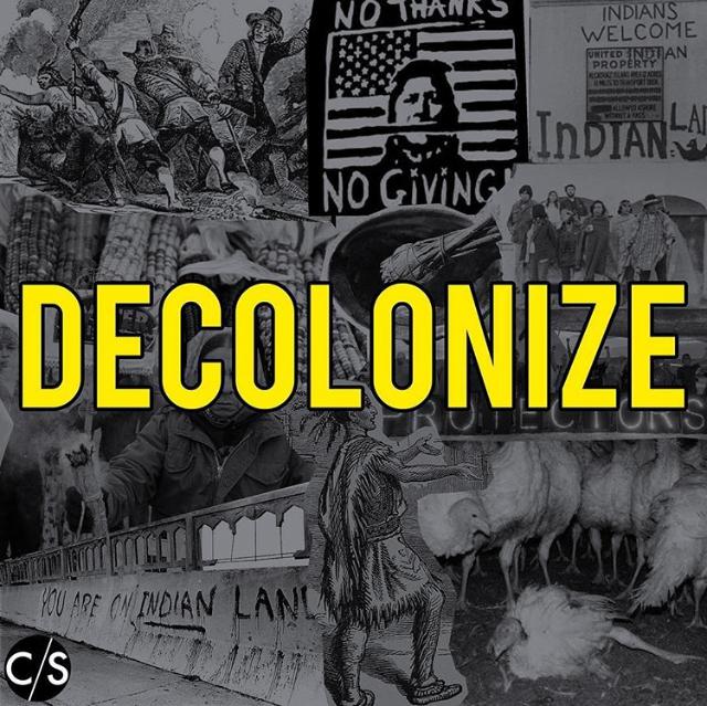 CultureStrikeDecolonize.jpg