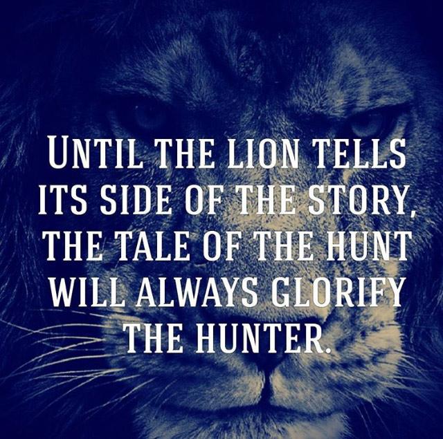 LionQuote2.jpg