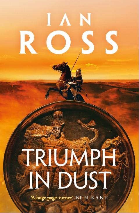 Triumph cover.jpg
