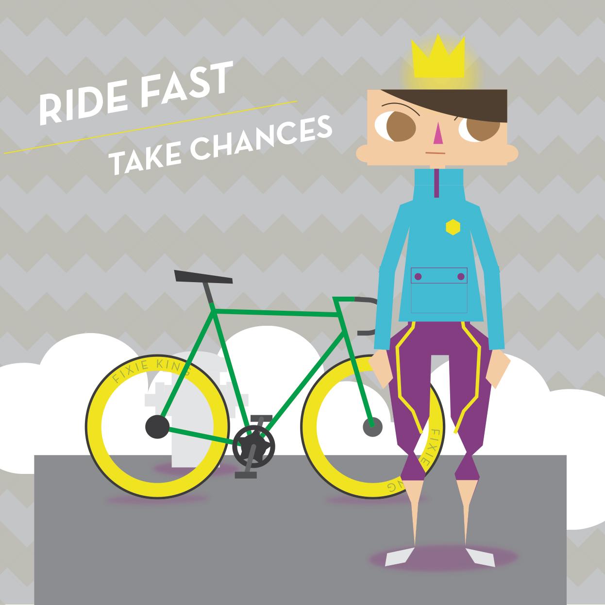 ride_fast0101