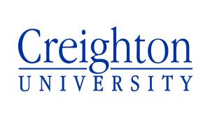 Creighton_logo.jpg