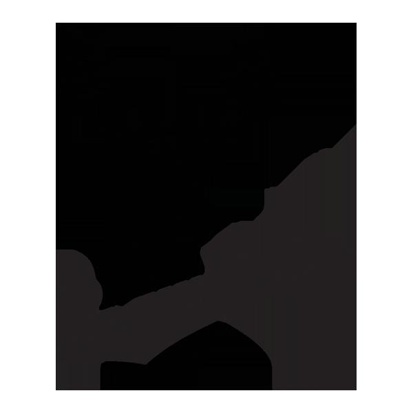 Crawford's Bar proposed logo