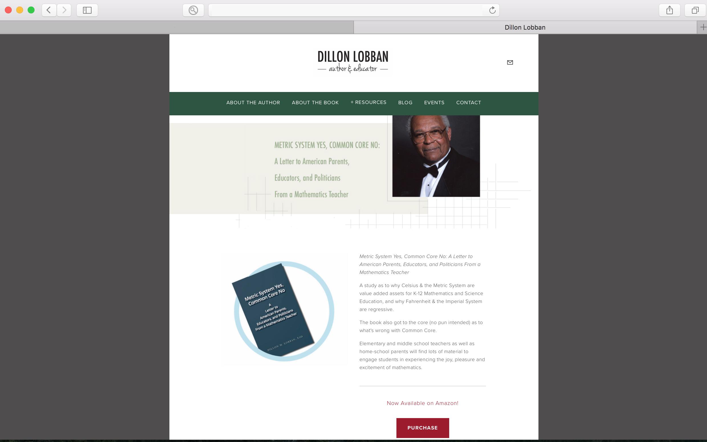 dillonwebsite.jpg