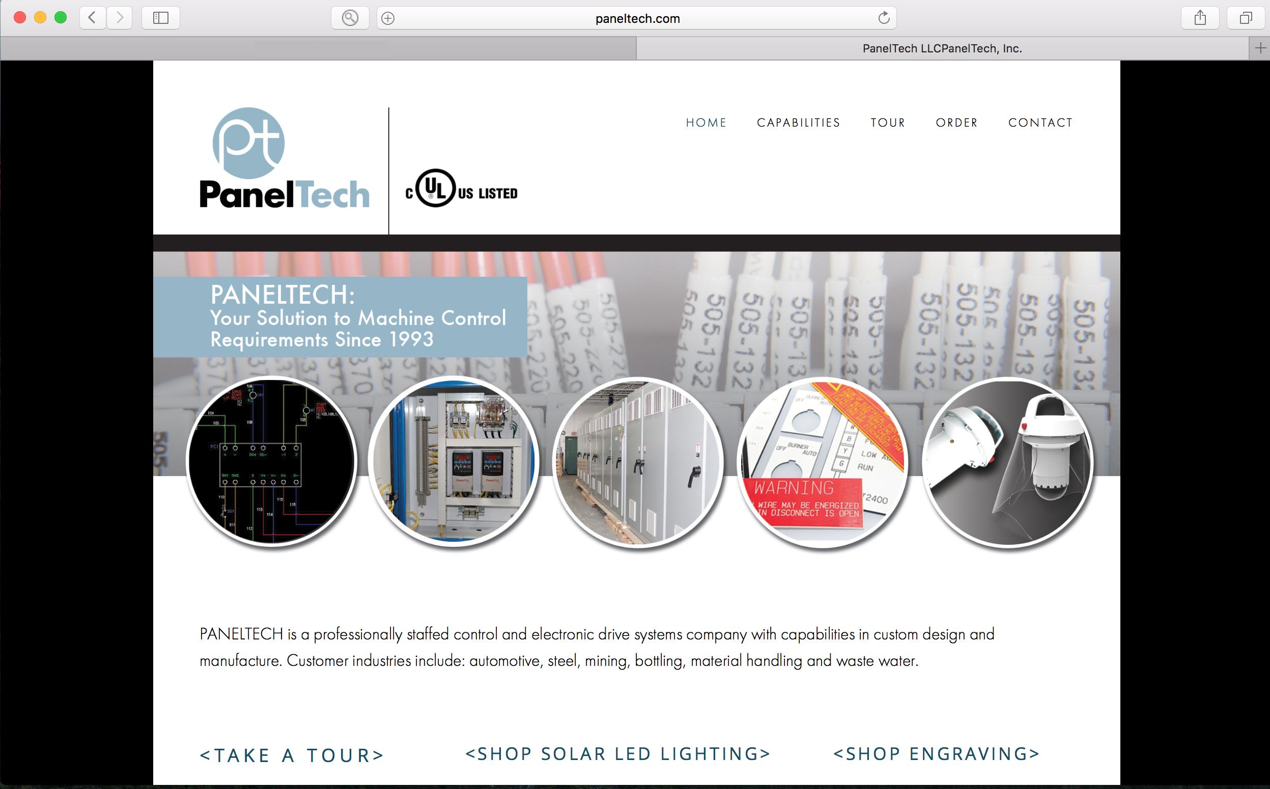 paneltechweb.jpg