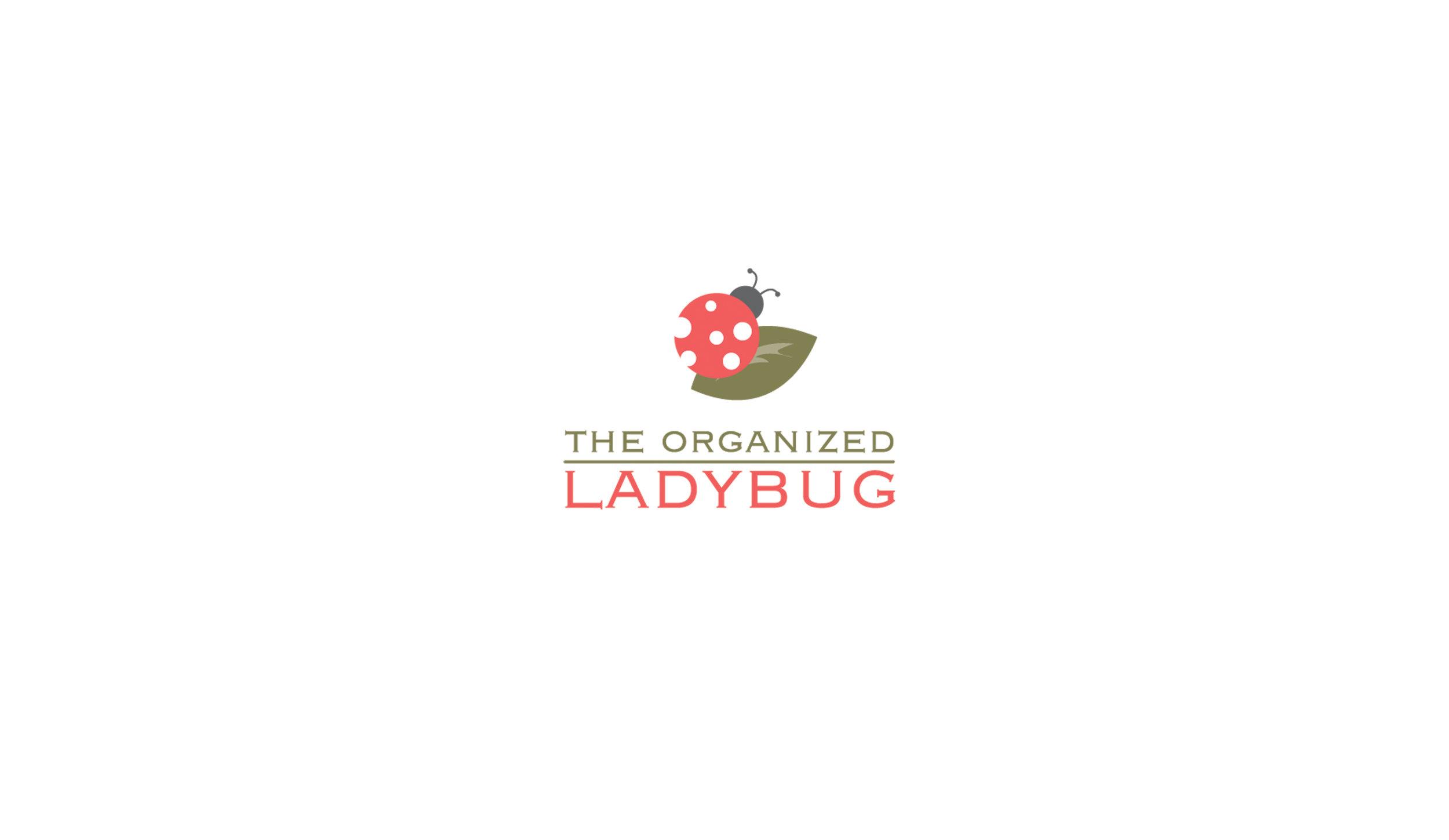 ladybuglogo.jpg