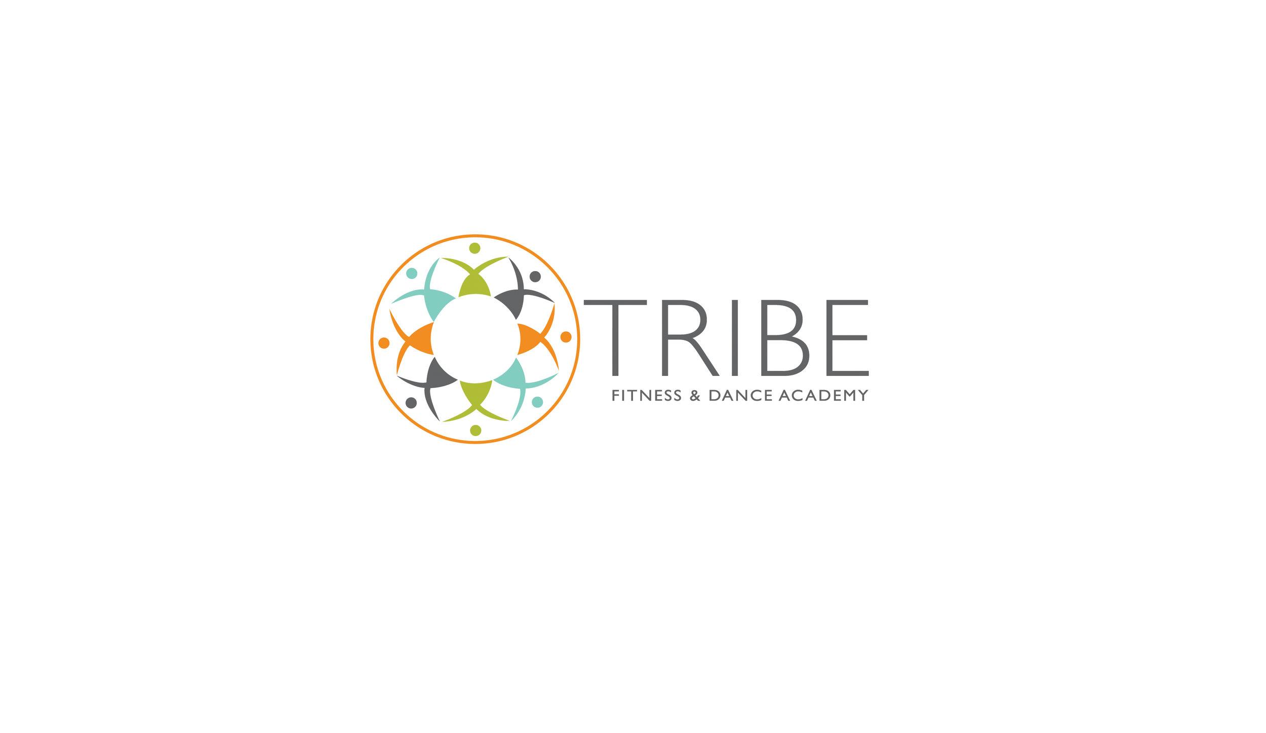 tribelogo.jpg