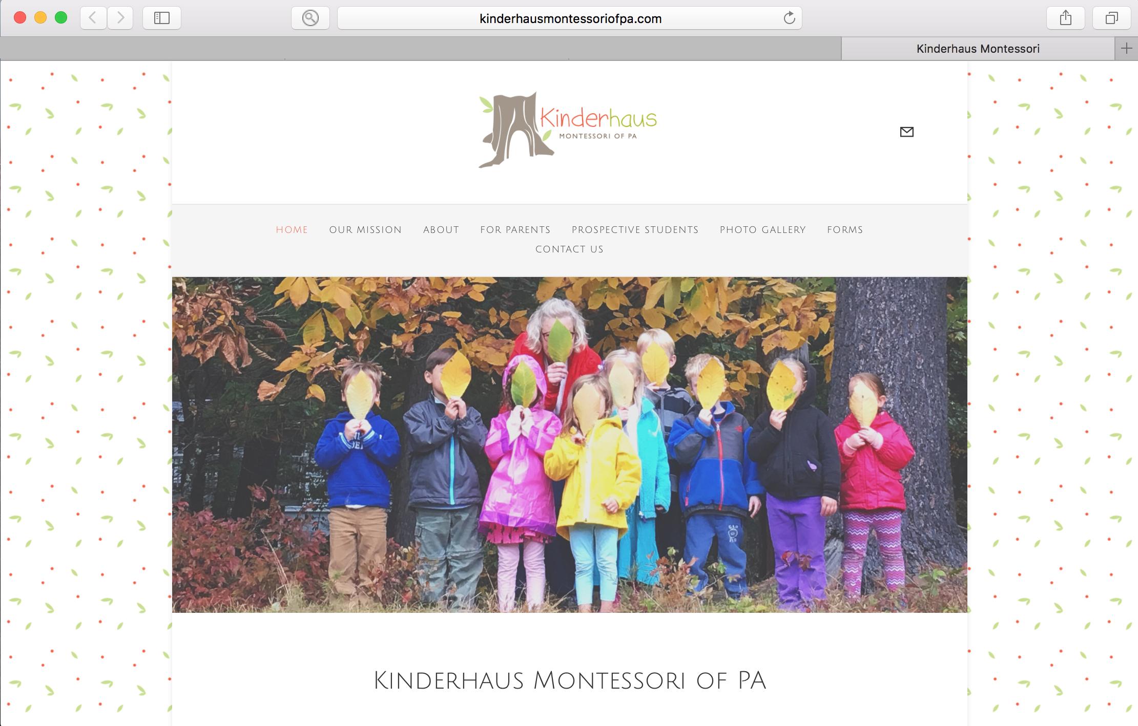 kinderhausweb.jpg