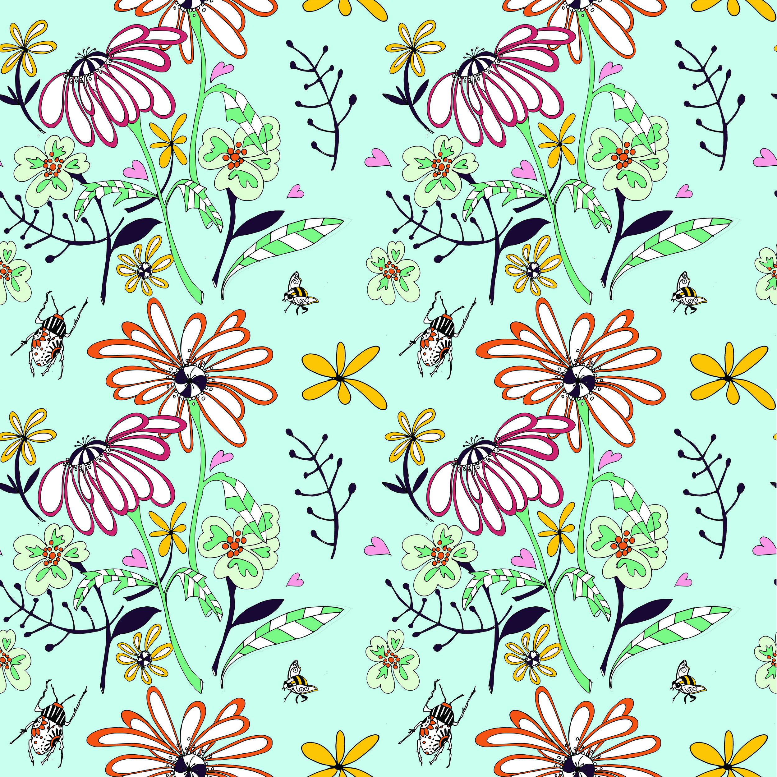 flowerbeebeatlepattern_repeat.jpg