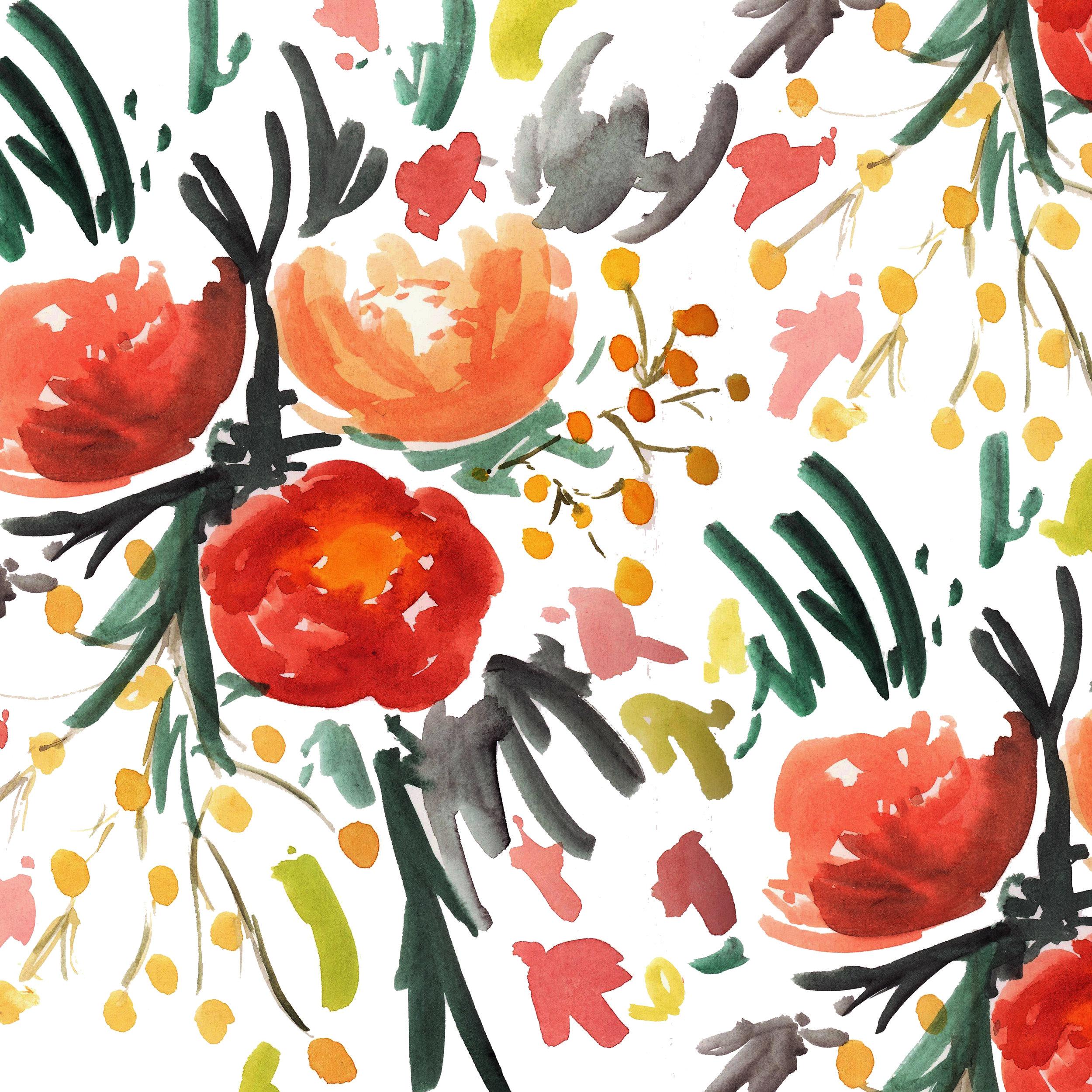 floralburstpattern.jpg