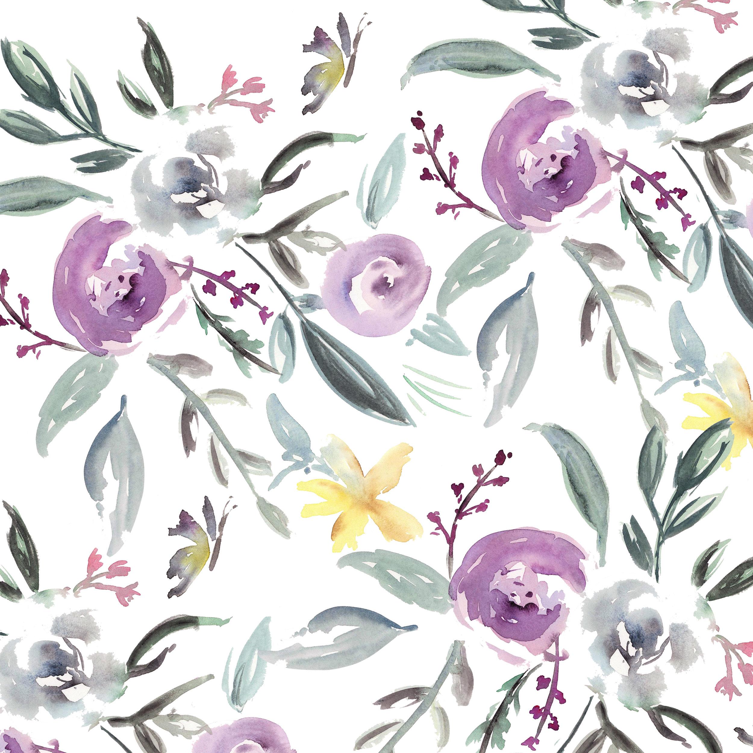 purplegreenflorapattern.jpg