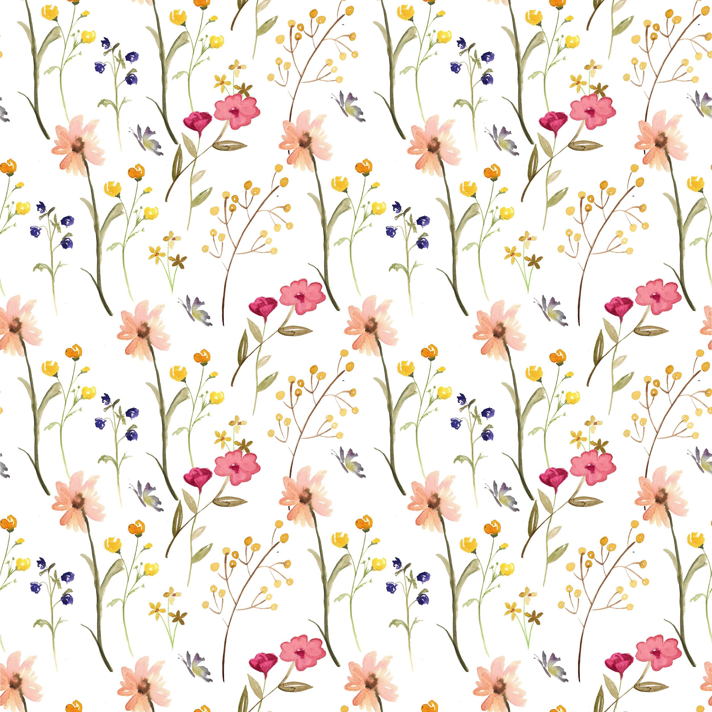 wildflowerpatternrepeat1.jpg