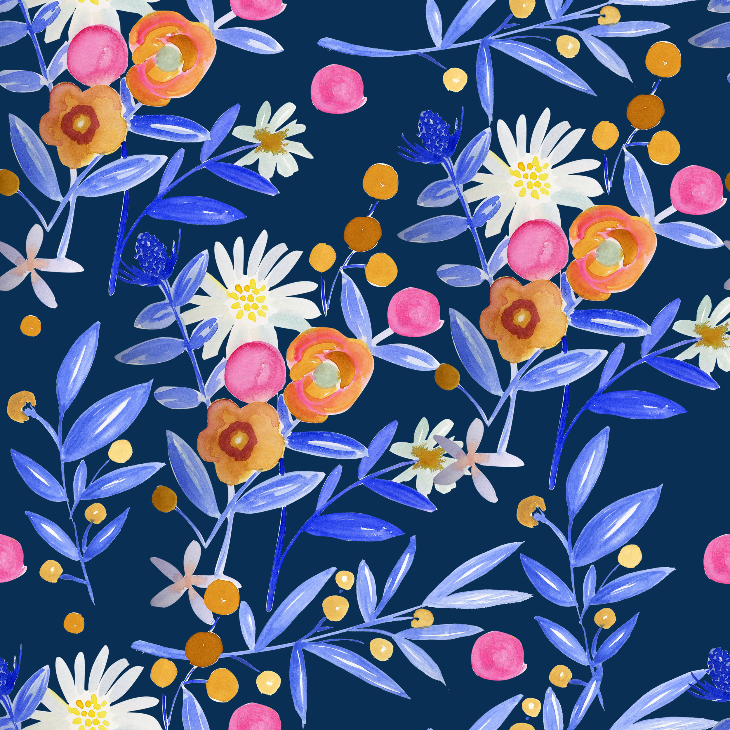 blueorangpinkflowers.jpg