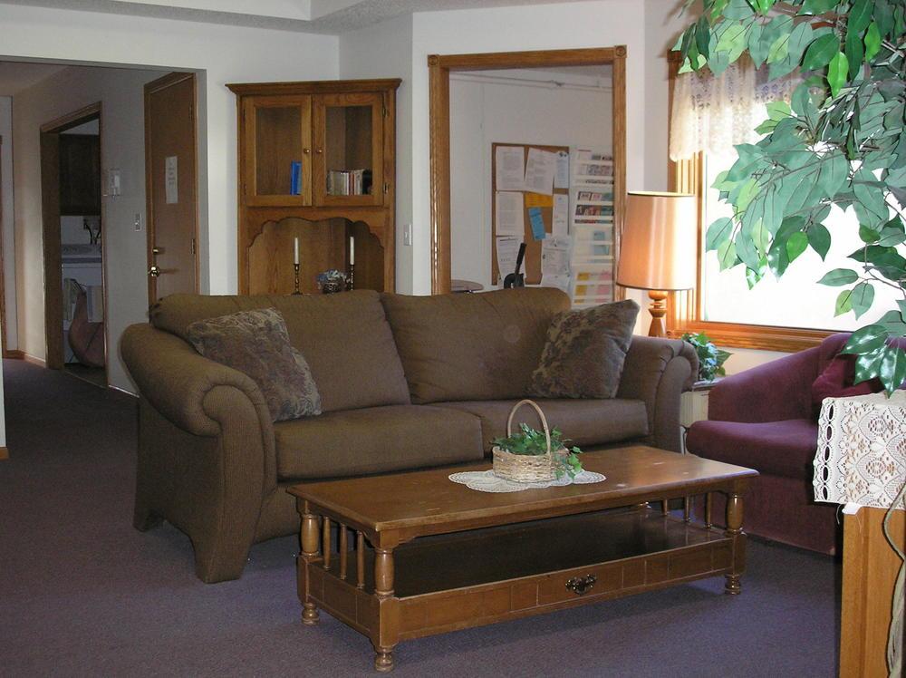 Milestones Thrive Behavi Network, Douglas Furniture Alexandria Mn