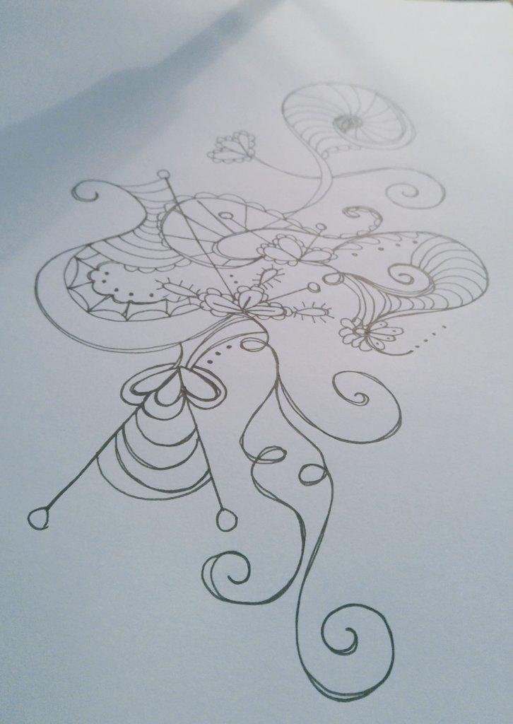 Twirls