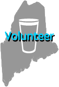 PBW_Icon_Volunteer.png