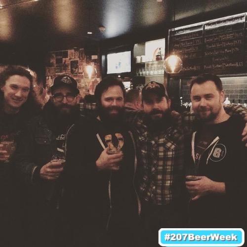 207beerweek_--_Maine_Beer_Rules___bandedhornbrewing__oronobrewingcompany__bunkerbrewing__slabportland.jpg