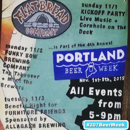 flatbreadportland_--_Tonight_we_have__funky_bow_brewery_coming_down_from_Lyman_to_hang_out__We_will_be_pouring_a_few_different_funkys_that_you_don_t_wanna_miss_out_on___keepeachotherwell__flatbreadportland.jpg