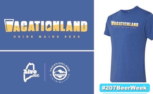 vacationlandjohn_--__livemaine___vacationlanddistributors_Mock_up_T_s_looking_TIGHT.__vacationland__drinklocal__craftkulture__crewlove__LiveME.jpg