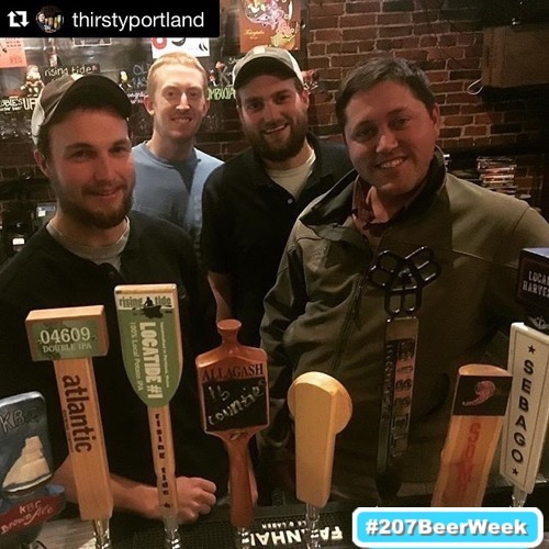 atlanticbrewing_--_Had_a_great_time_at__thirstyportland_last_night___allagashbrewing__risingtidebeer__sebagobrewing___somebrewingco.jpg