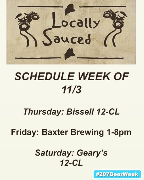 locallysaucedme_--_Happy_to_be_spending_w_some_of_our_favorite_breweries__bissellbrothers__baxterbrewing_and__gearybrewing__eatlocal__drinklocal.jpg