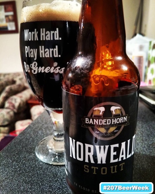 tedfrommaine_--_It_s__stoutseason_and__207beerweek_so_I_think_this_fits_the_bill_nicely.___bandedhornbrewing_Norweald_Stout.__This_ll_tie_me_over_until_Jolly_Woodsman_drops_in_a_couple_weeks_.jpg