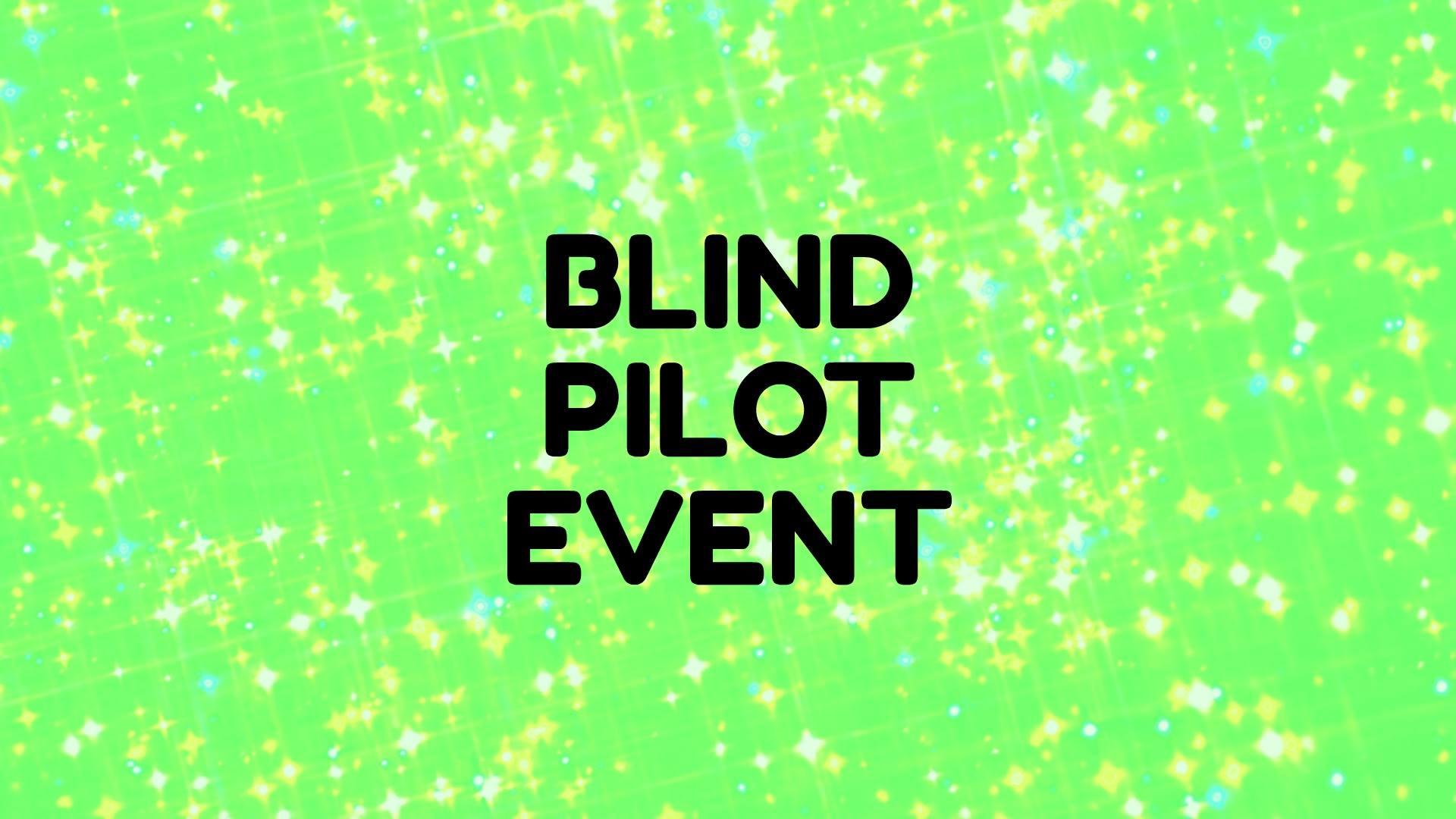 Blind-Pilot-Event.jpg