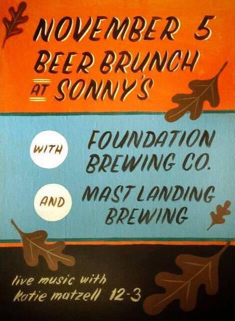beer-brunch-sonnys.jpg