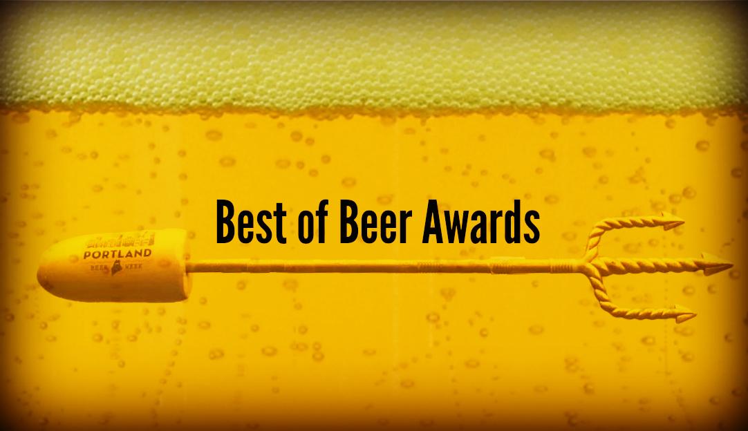 Best of Beer.jpg