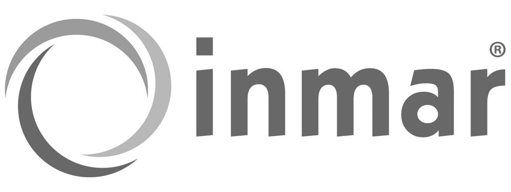 inmar-gray.jpg