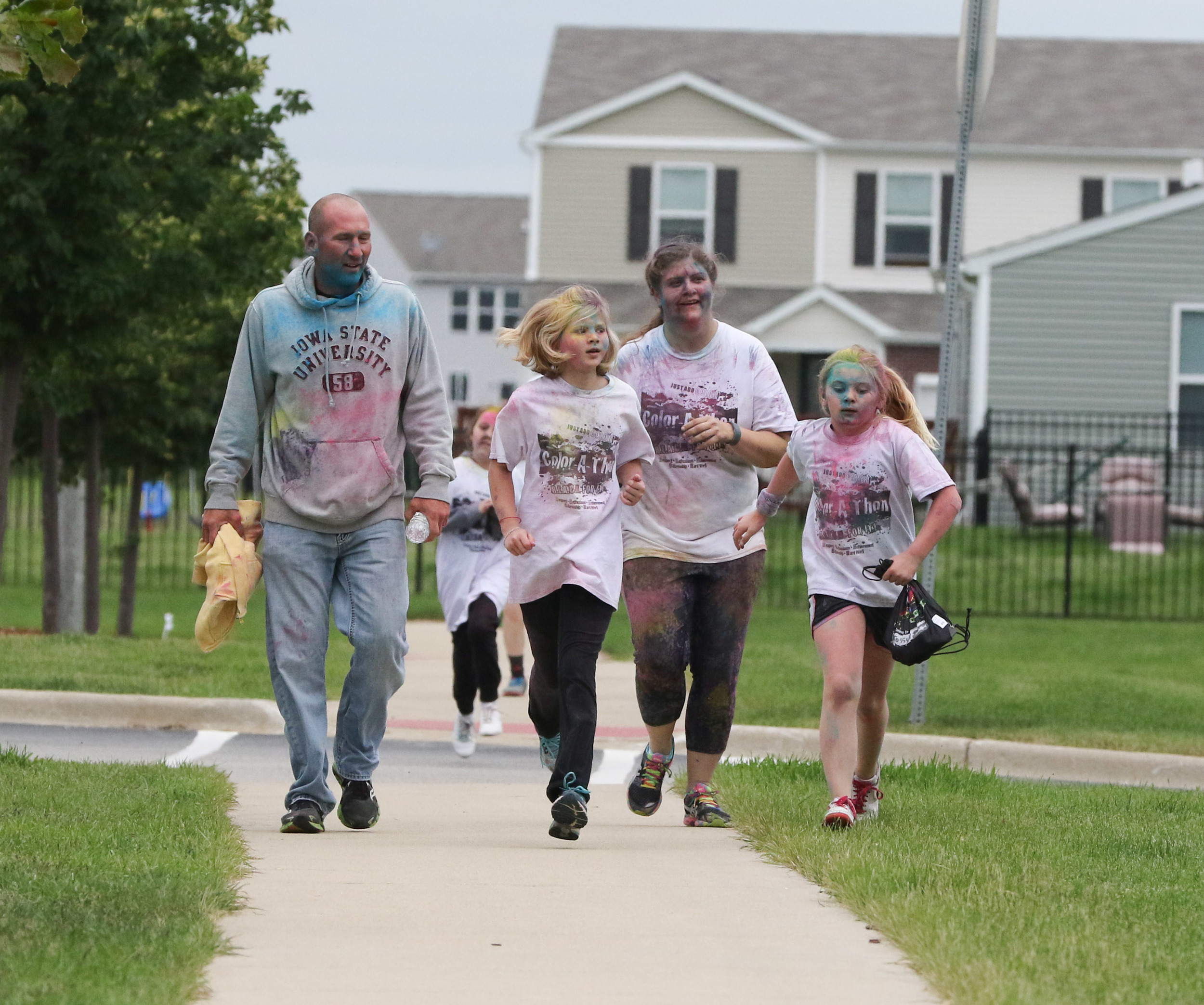 ACES PTO Color Run-360.jpg