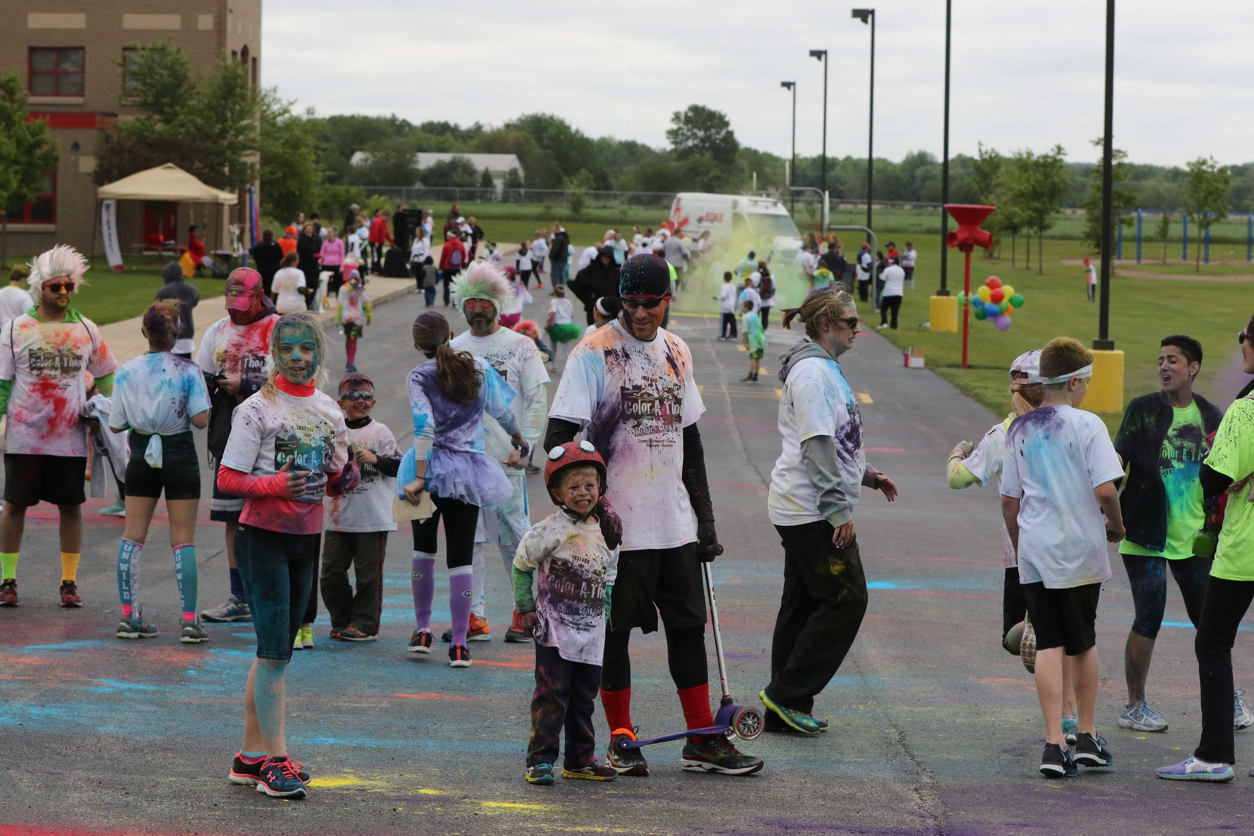 ACES PTO Color Run-384.jpg