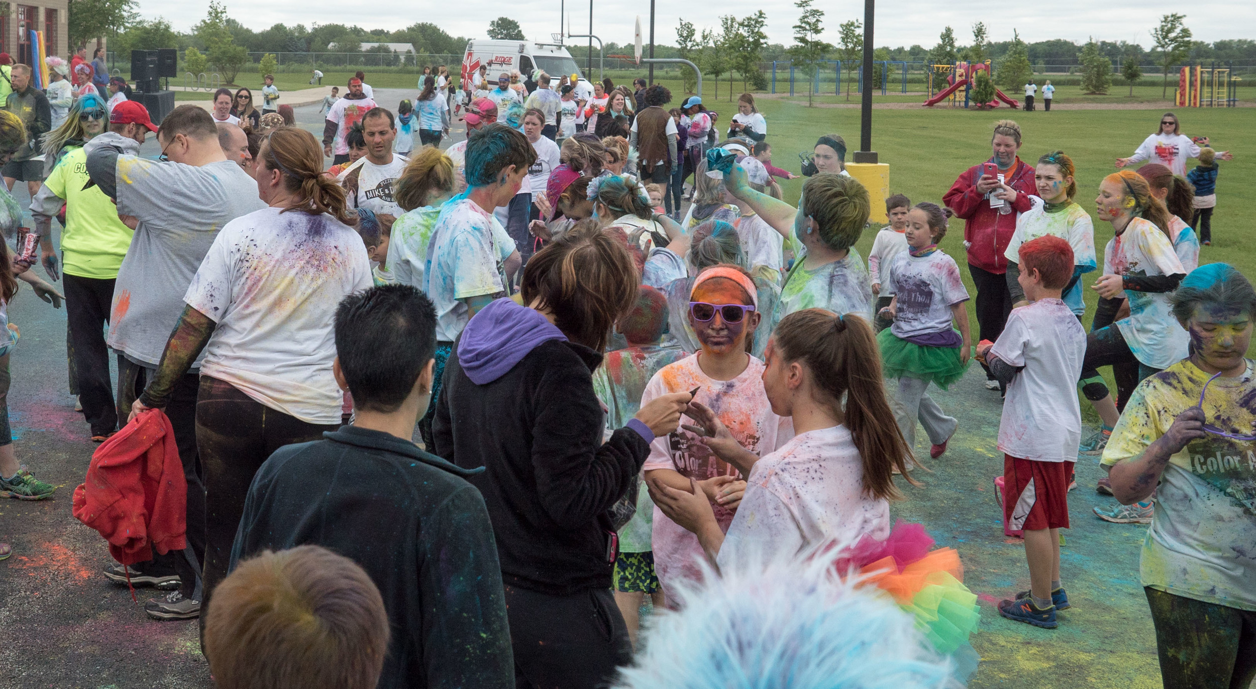 ACES PTO Color Run-473.jpg