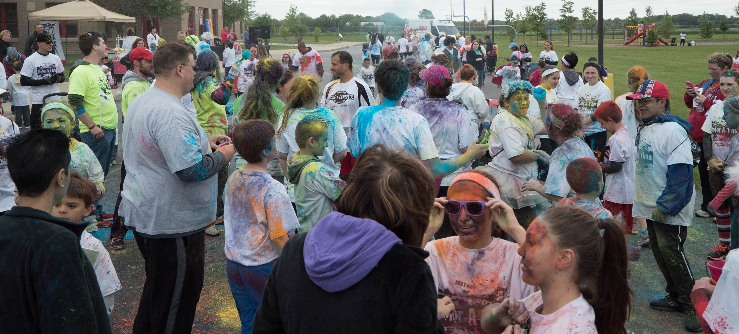 ACES PTO Color Run-477.jpg