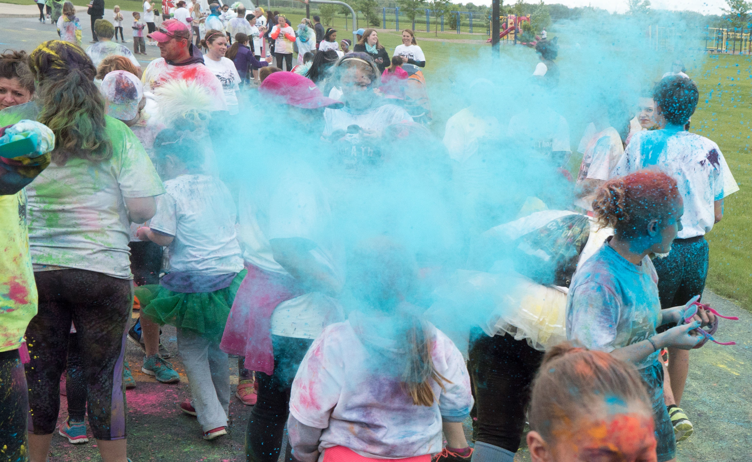 ACES PTO Color Run-487.jpg
