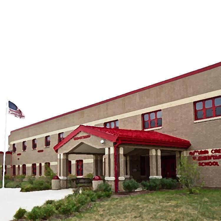 VISIT ACES SCHOOL WEBSITE